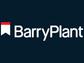 Barry Plant - Doncaster East