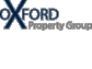 Oxford Property Group - NORTH PERTH