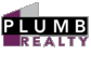 PLUMB PROJECTS - ADAMSTOWN HEIGHTS