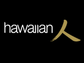 Hawaiian - PERTH