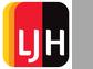 LJ Hooker Glynde - RLA282965