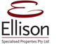 Ellison Specialised Properties Pty Ltd - -