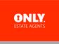Only Estate Agents - Cranbourne North