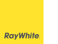 Ray White - Lilydale