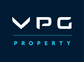 VPG Property - WEST PERTH