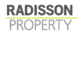 Radisson Property Services