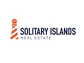 Solitary Islands Real Estate
