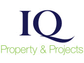 I.Q. Property & Projects - INGLEWOOD