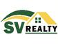 Samford Valley Realty -  SAMFORD VALLEY