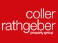 Coller Rathgeber Property Group - Horsham
