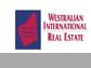 Westralian International Real Estate