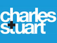Charles & Stuart Real Estate - Double Bay