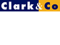 Clark & Co Real Estate - Mansfield