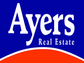 Ayers Real Estate - Wangara