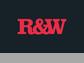 Richardson & Wrench - Wilston/Windsor