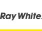 Ray White - New Farm