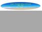 Gary Powers Real Estate Pty Ltd - Loch Sport