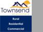 Townsend Real Estate - Orange
