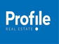 Profile Real Estate - Adelaide
