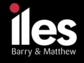 Barry & Matthew Iles