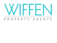 Wiffen Property Agents - TAREE