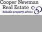 Cooper Newman Real Estate - Burwood