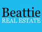Beattie Real Estate (RLA 244994) - ADELAIDE