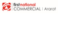 First National Real Estate - Ararat