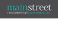 mainstreet residential & commercial