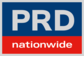 PRDnationwide -  Morisset