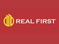 Real First - Macquarie Park