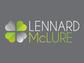 LENNARD MCLURE REAL ESTATE - HOBART