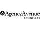 Agency Avenue - Grange