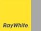 Raywhite Haberfield