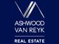 ASHWOOD VAN REYK REAL ESTATE - BAIRNSDALE