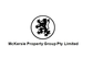 McKersie Property Group Pty Ltd