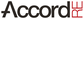 Accord Real Estate Services - Hawthorn East