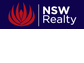 NSW Realty