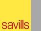 Savills Melbourne - MELBOURNE