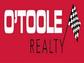 O'TOOLE REALTY