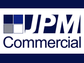 JPM Commercial - BRISBANE CITY