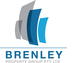 Brenley Property Group - BRENDALE