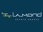 Lamond Bayside Real Estate - Wynnum