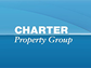 Charter Property - WEST PERTH
