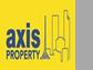 Axis Property - ELSTERNWICK