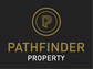 Pathfinder Property - FREMANTLE