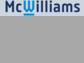 McWilliams Real Estate -