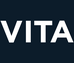Vita Property Group - Perth