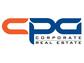 CPG Corporate Real Estate - Perth