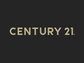 Century 21 - Fairfield